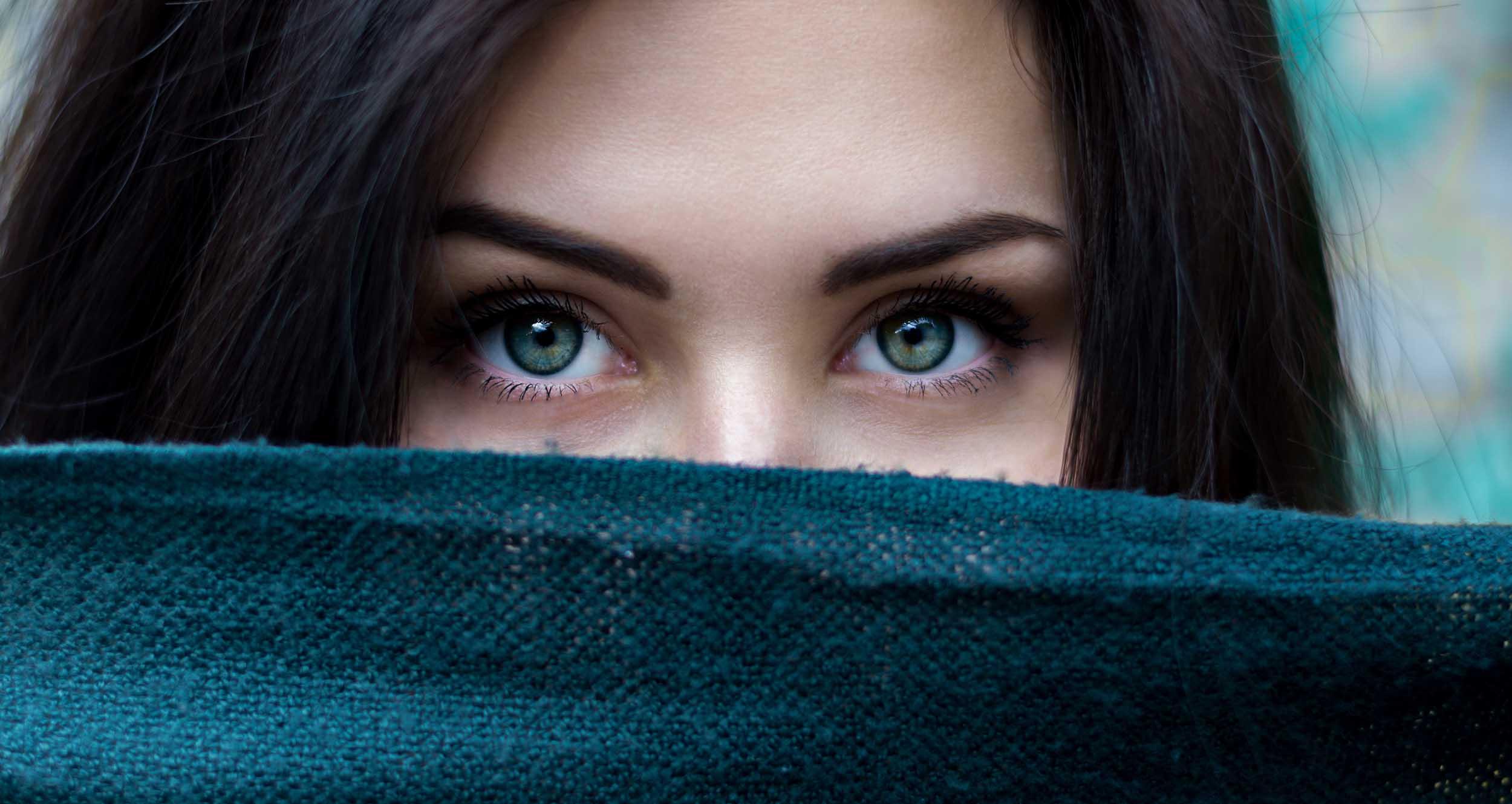 2596ed36 6 misforståelser rundt kontaktlinser