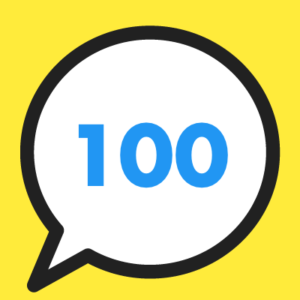 100 kr - Filter Magasin, månedlig