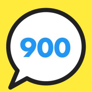 900 kr - Filter Magasin, årlig